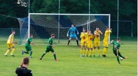 Lekcja Futbolu od Lidera!!!
