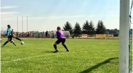 Wyniki naszych drużyn, derby trampkarzy dla nas, wysoka wygrana młodzików, porażka juniorów
