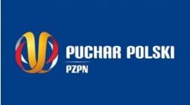 Rozlosowano pary III rundy Pucharu Polski