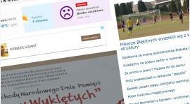 Materiał tarnowska.pl o zmianach