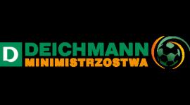 Deichmann 29.04.2017 roku /sobota/.