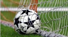 Mecz z FA Piaseczno 09.06.17
