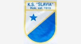 IV LIGA: Slavia - Unia Kosztowy