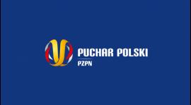 PP: Losowanie 1/8 finału będzie powtórzone