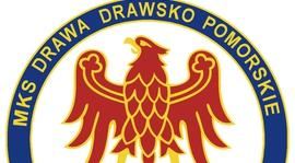 Rasel Dygowo - MKS Drawa 0:1