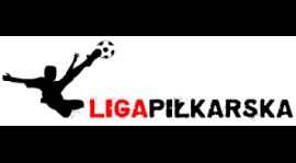 Ligowy mecz z FA Szczecin - skład