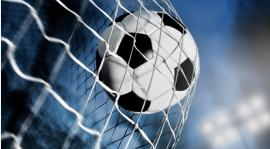 Relacje meczowe za okres  26-27.09.2015