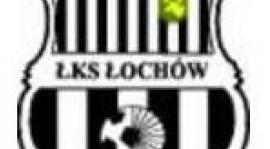 Plan przygotowań ŁKS do sezonu 2015/16