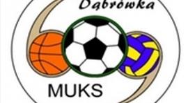 Orliki 2008: Zwycięstwo z Dąbrówką!