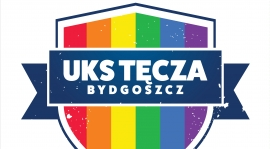 Instytut Sportu: Tęcza czołowym klubem w województwie!