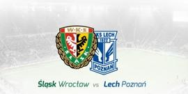 Jedziemy na mecz Śląsk-Lech ! 2.XI.2014