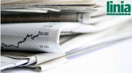 Przegląd prasy: Utrata kontroli - dramat Wisły w Konstancinie