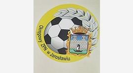 Puchar Polski - w pierwszej rundzie z Huraganem