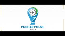 Znamy rywali w Wojewódzkim Pucharze Polski!