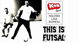 HLB K+M Sport: Saints walczą o TOP4!