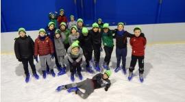 Obóz zimowy ZDJĘCIA cz.1 (2)