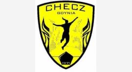 13 szczęśliwy dla Checzy