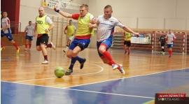 """WIELKI FINAŁ """"DECATHLON BCL"""" ... okiem Agaty (sport-slaski.eu)"""