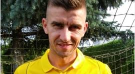 Tomasz Schichta - ikona klubu !!!