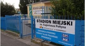 Piłkarze Chemika Moderatora powołani na konsultację kadry województwa