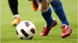 Najbliższe mecze Unii - niedziela wyjazd do Głuszycy, czwartek przyjmujemy Górnik NM