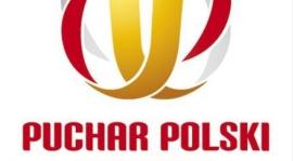 PUCHAR POLSKI  2018/2019 - BYTOM - 2 RUNDA