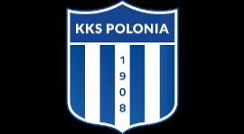 Trzeci mecz z Polonią Kępno