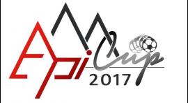 API CUP Zakopane 17-19.11.2017
