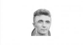 Zmarł Hubert Fiałkowski