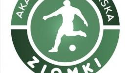 Mecz ligowy z AP Ziomki Rzeszów