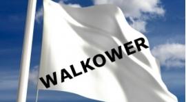 MECZ ODDANY WALKOWEREM !!!