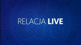 Relacja live: Wda Świecie - Chemik Moderator Bydgoszcz
