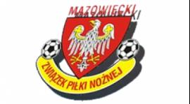 Zmiana terminu meczu ligi MZPN!!!