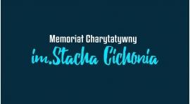 Memoriał im. Stacha Cichonia - zmiana godzin rozgrywek grupy B