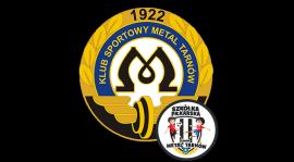 zapowiedź 19 kolejki tarnowskiej okręgówki - METAL Tarnów vs Ciężkowianka Ciężkowice