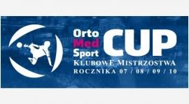 Powołania na Klubowe Mistrzostwa Polski rocznik 2009.