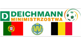 Deichmann U11 - 07.05.2017