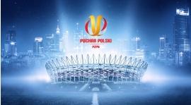 Losowanie drugiej rundy Pucharu Polski, z kim zagra Orzeł Myślenice?