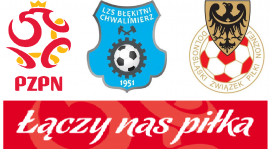 Liga Terenowa Młodzików 2015/2016