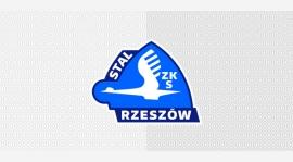 Wyjazd na mecz ligowy do Rzeszowa