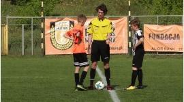 Mecz  z  Balkan Team
