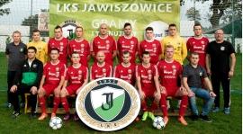 Zwycięstwo w Osieku po meczu walki !!! 0:1 Pyrlik