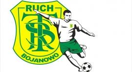 95-lecie Lecha Poznań