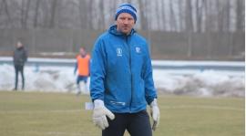 Marcin Feć: Morale zespołu poszło w górę
