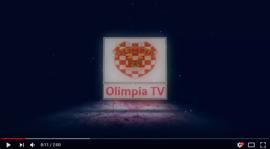 Najładniejsze akcje MKS Olimpii Koło w rundzie jesiennej 2017/2018
