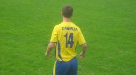 Zdjęcia Polonia - Zawisza