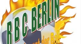 Jedziemy do Berlina