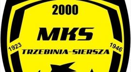 Sinusoida. Cosmos - MKS 0-2