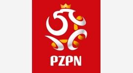 El Mistrzostwa Polski Juniorek Starszych. Awans Rolnika