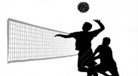 II Turniej Ligowy Młodziczek